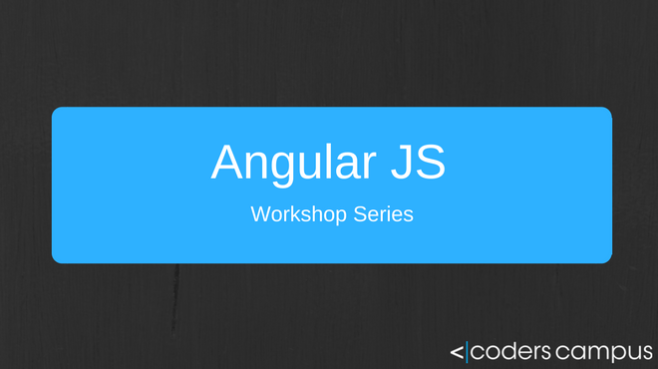 Angular JS Offer