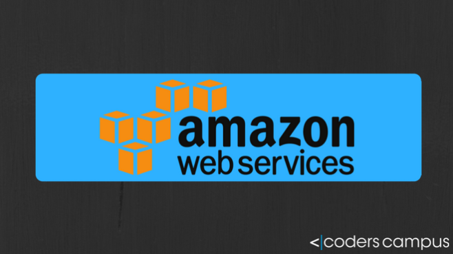 An Intro to Amazon Web Services