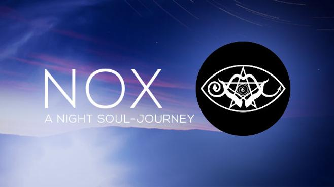 NOX, a night soul-journey Offer