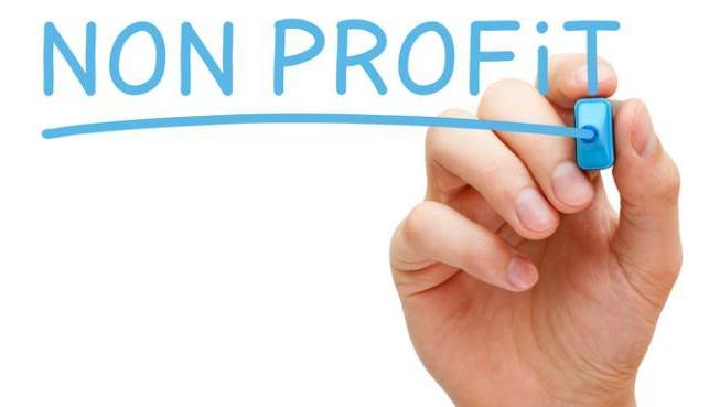 Nonprofit Corp Setup & Long Form 1023